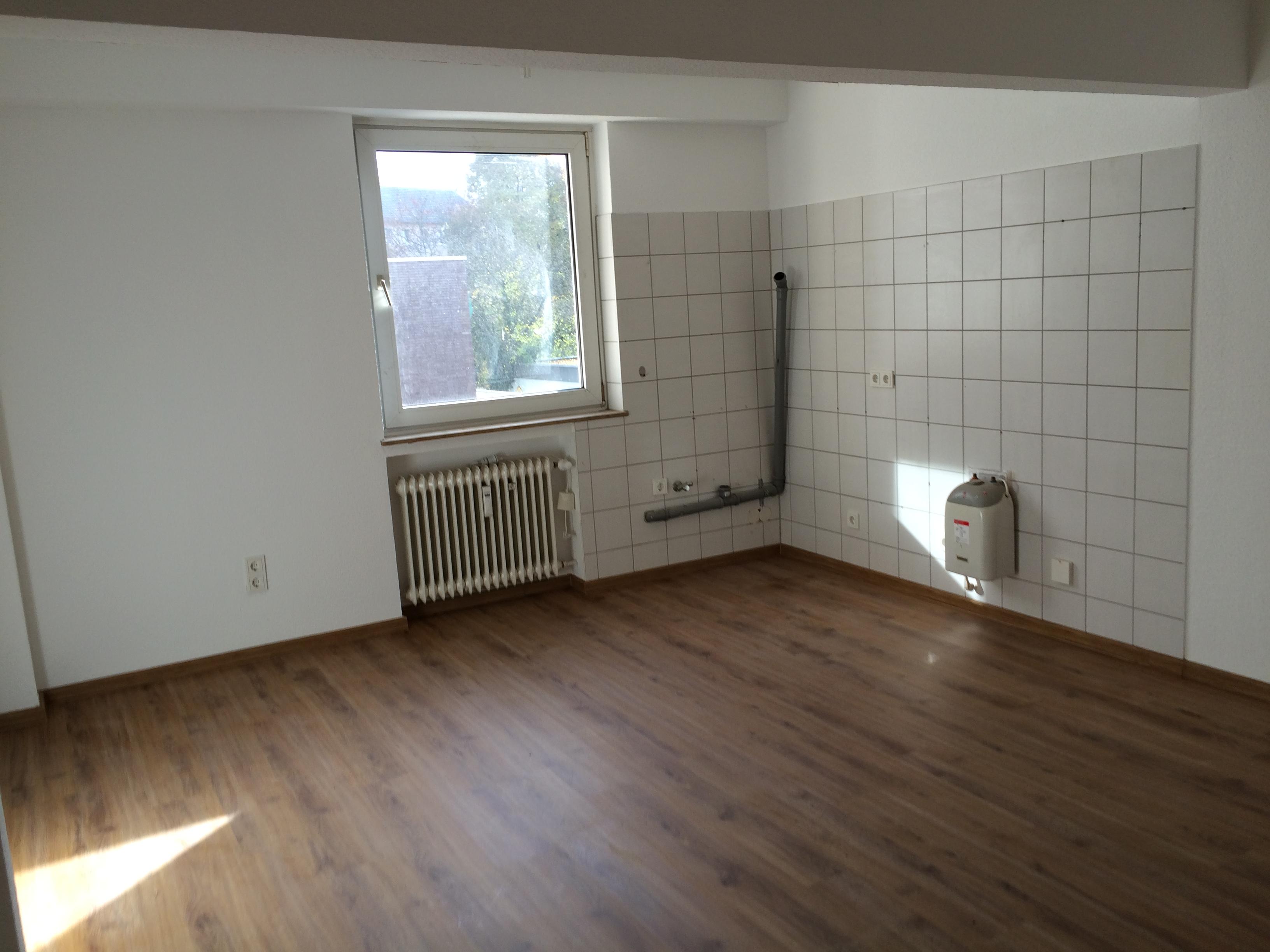Fußbodenbelag Zum Gießen ~ Wohnungen claus r. menges gmbh