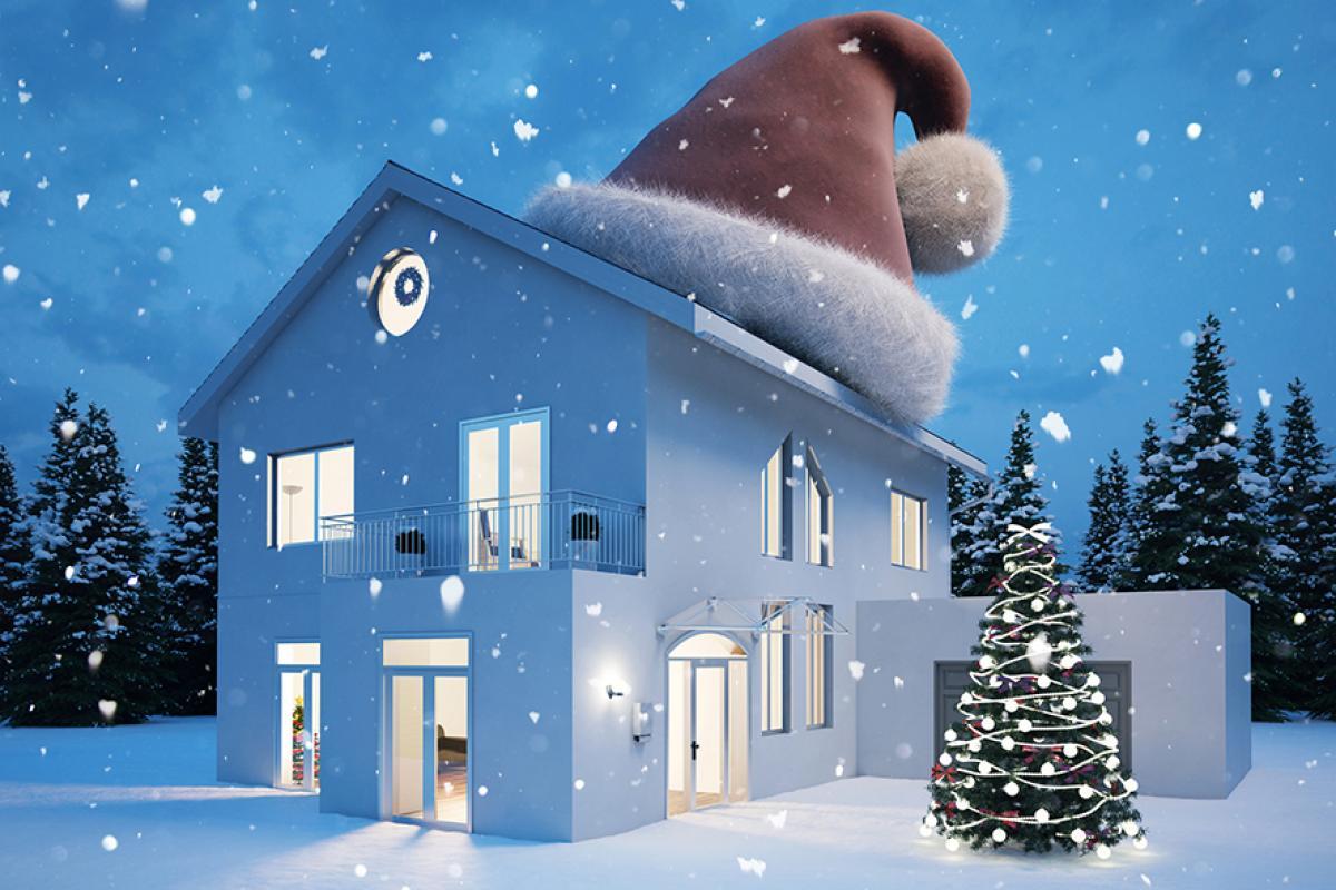 Wir wünschen allen Kunden ein gesundes und glückliches neues Jahr ...